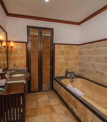 Bali Masari Villas Spa 4 Indonesia Compare Hotel Rates
